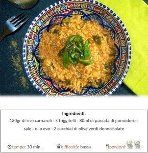arrozalarojana