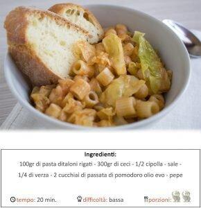 pastacecios