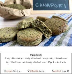 canapottitipo1