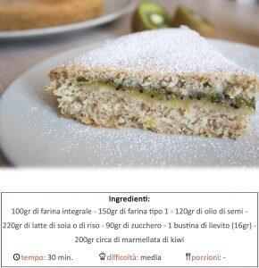 tortakiwitipo1