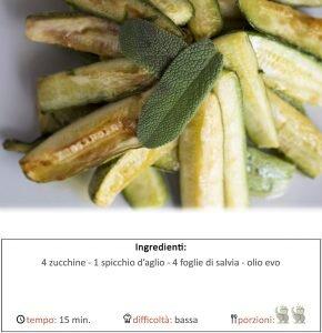 zucchinesalvia