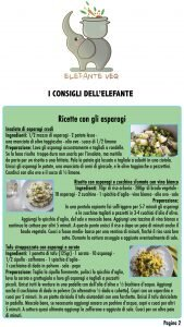 asparagi2ok