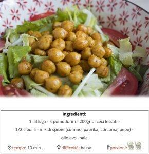 insalataaicecispeziati
