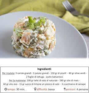 insalatarussavegricettasegreta