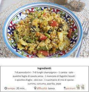 couscousverdurespeziate