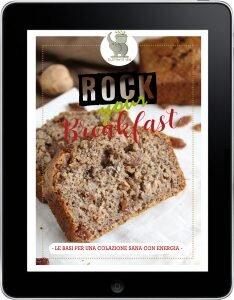 rockyourbreakfasttablet