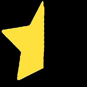 stellamezzas