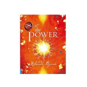 thepowerlibro