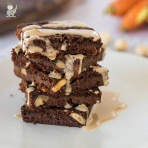 browniesinsta