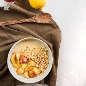 porridgetortadimeleinsta2