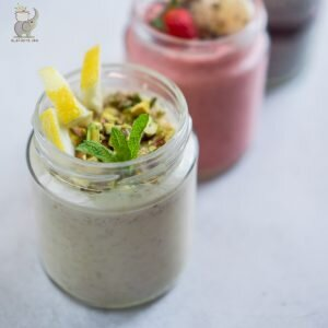 porridgelimoementainsta