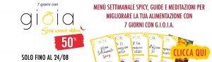 banner7gioiaagosto