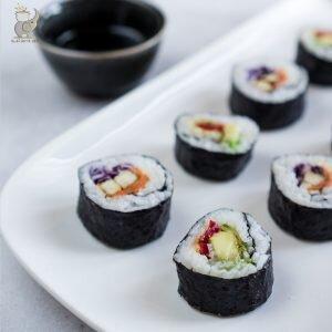 sushiinsta1