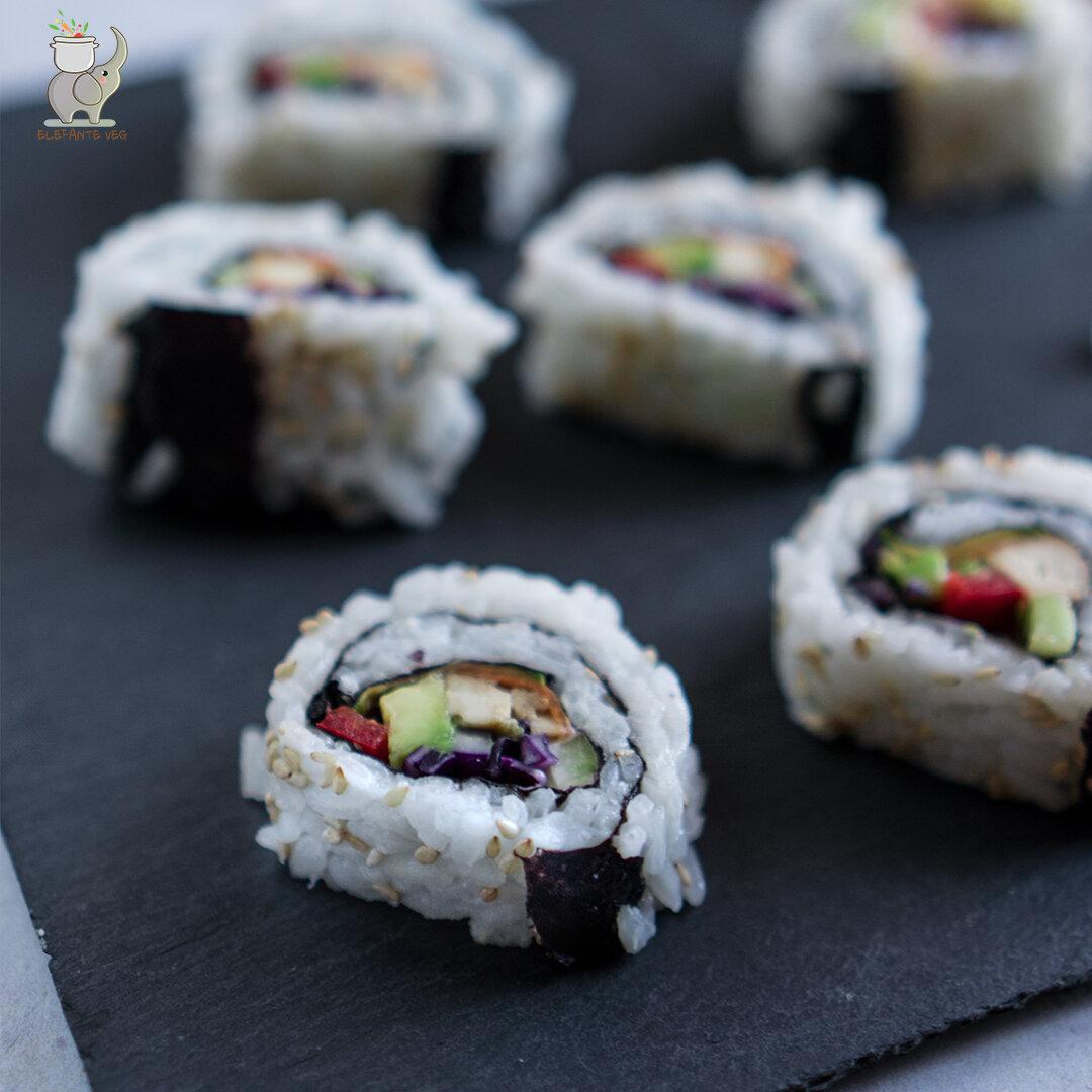 sushiinsta2