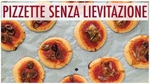 pizzettecopertina