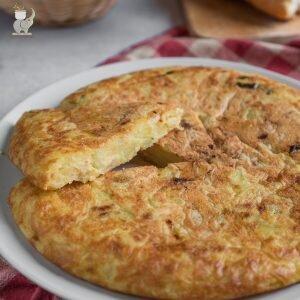 tortillainsta