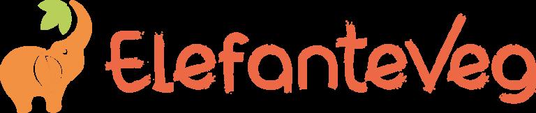 Elefanteveg Logo