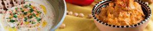 09 Hummus