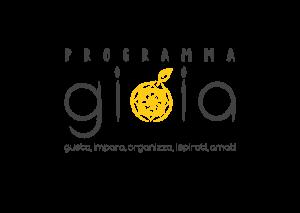 Programma Gioia