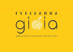 Programma Gioia Ye