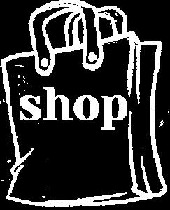 Shop Rollover